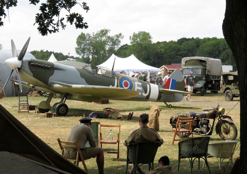 2018 War & Peace Revival show 41849629800_f425cf8ec3_c