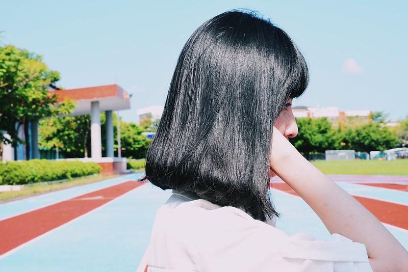bonbonhair 中山站剪髮推薦eiko髮廊 (7)