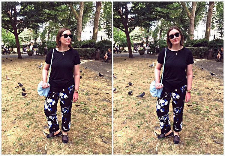 outfit29july