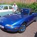 Streetlife '18 - Mazda MX-5 (1)