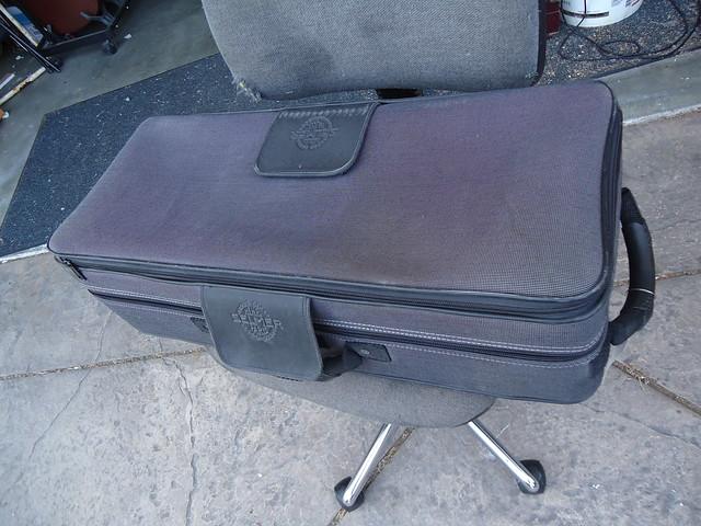 DSC01193, Sony DSC-W330