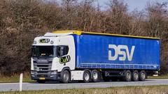 BX68564 (18.04.04, Motorvej 501, Viby J)DSC_4001_Balancer