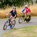 WHBTG 2018 Cycling-026