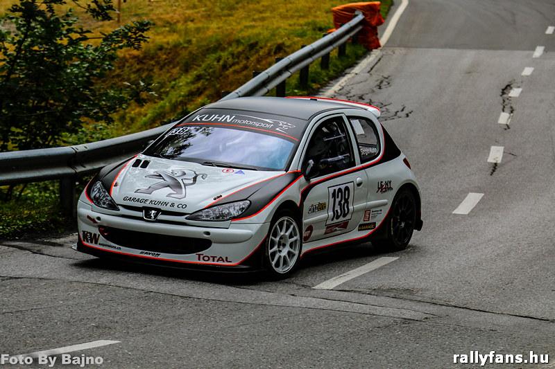 RallyFans.hu-15912
