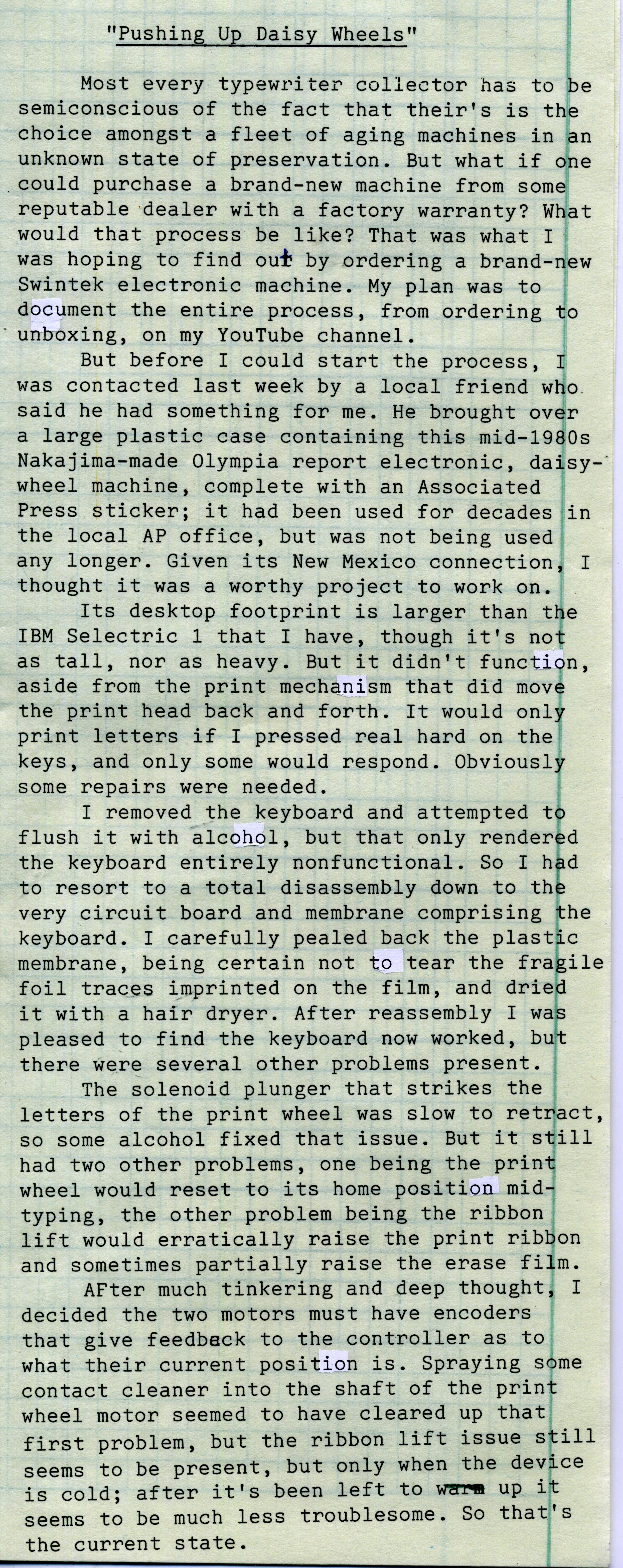 Typecast029
