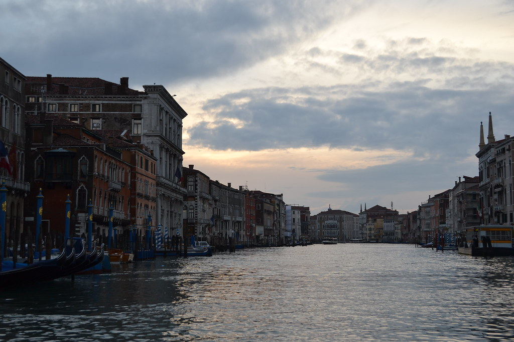 Venice '13 (167)