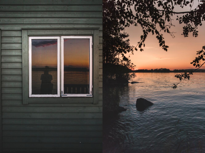 sauna saari jyväskylä spontaanius-15-side