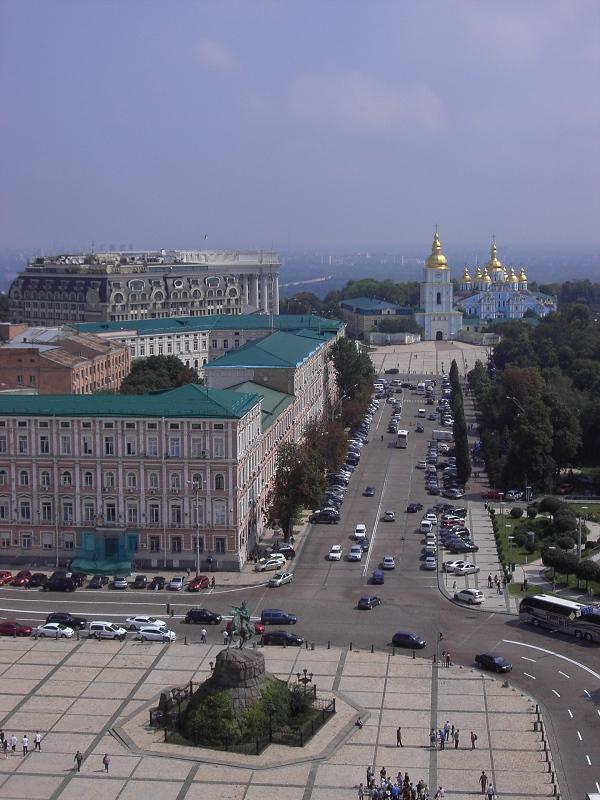 Kyiv-11