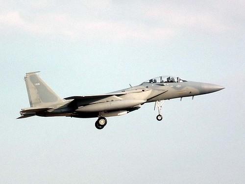12-1018 F-15SA Lakenheath 23-7-18