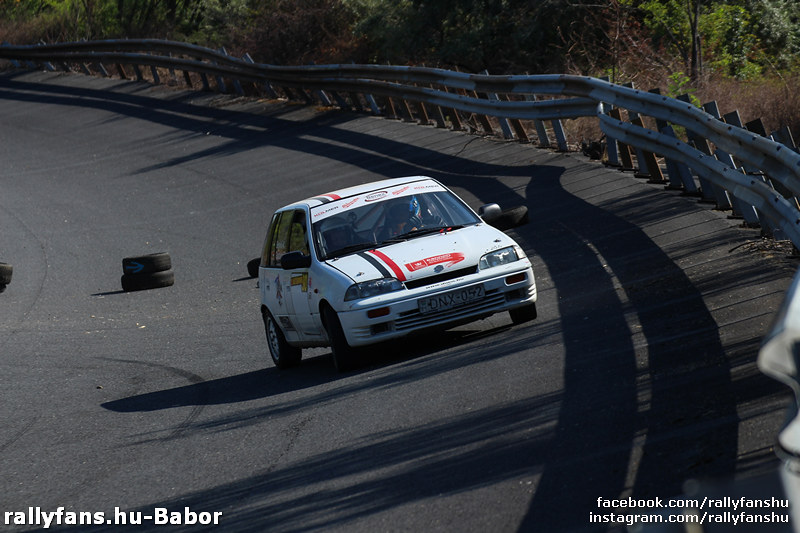 RallyFans.hu-16029