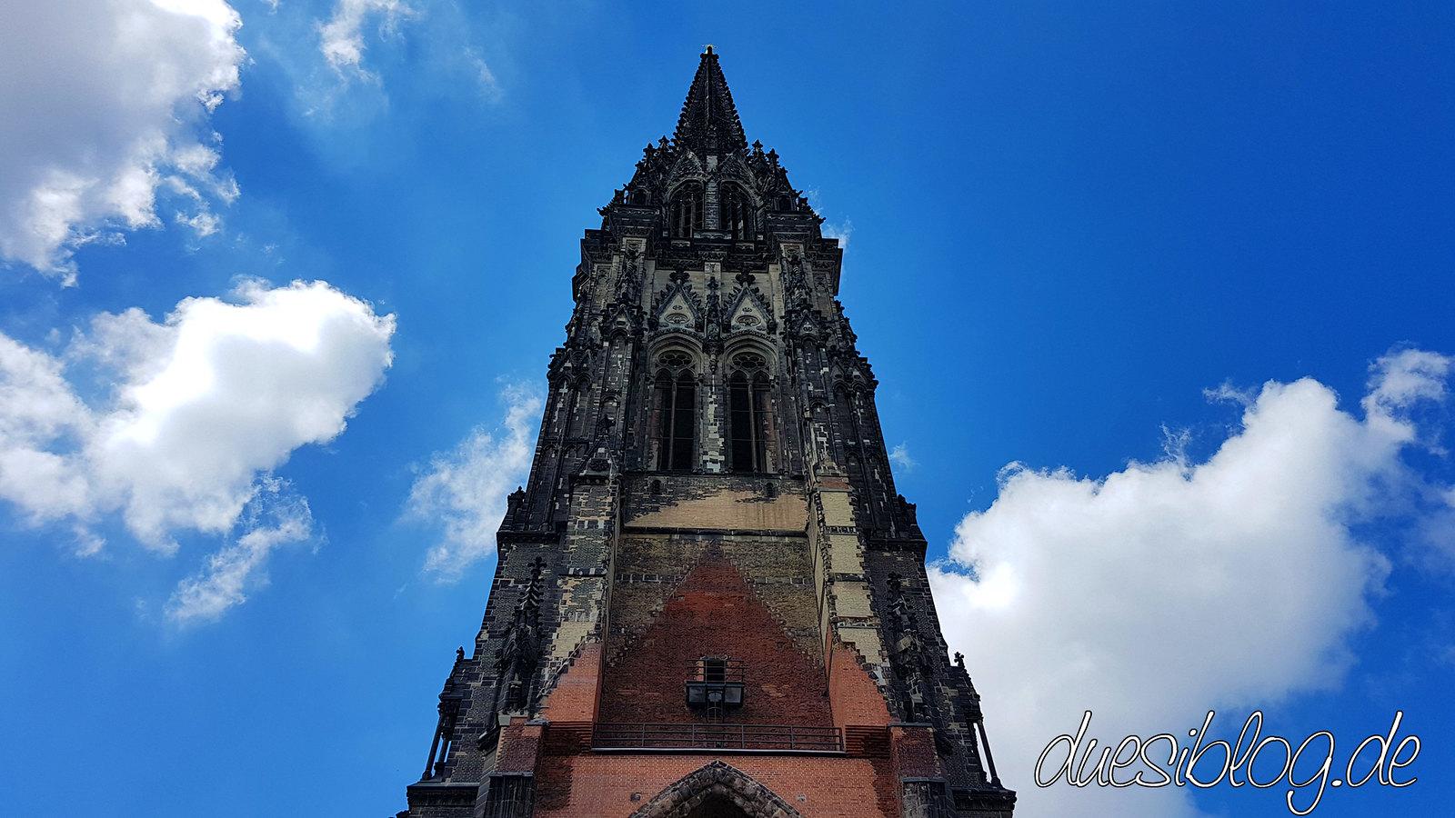 Hamburg St. Nikolai duesiblog travelblog 03