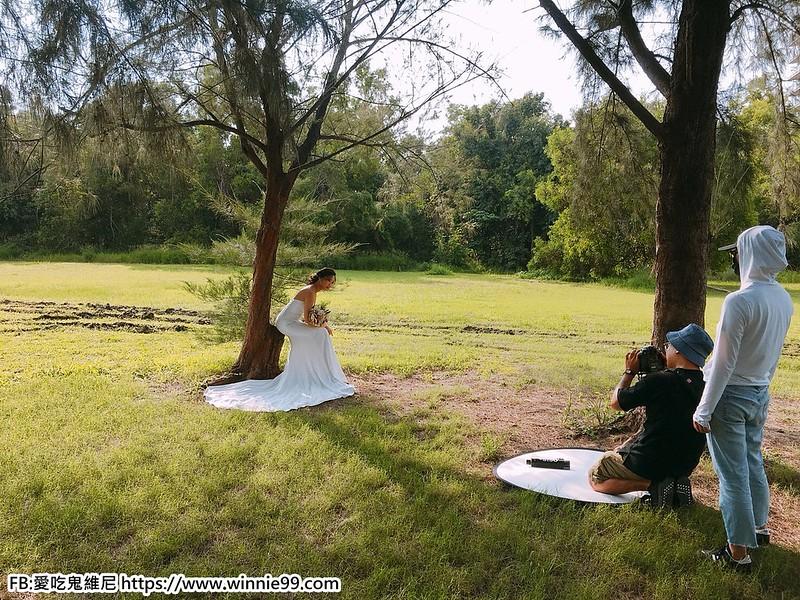 婚紗model初體驗_180808_0010