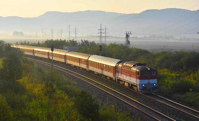 Hajnali Búvár, Nikon D3400, AF-S DX VR Zoom-Nikkor 55-200mm f/4-5.6G IF-ED