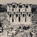 """""""Heritage Site"""" by Domy Kamsyah"""