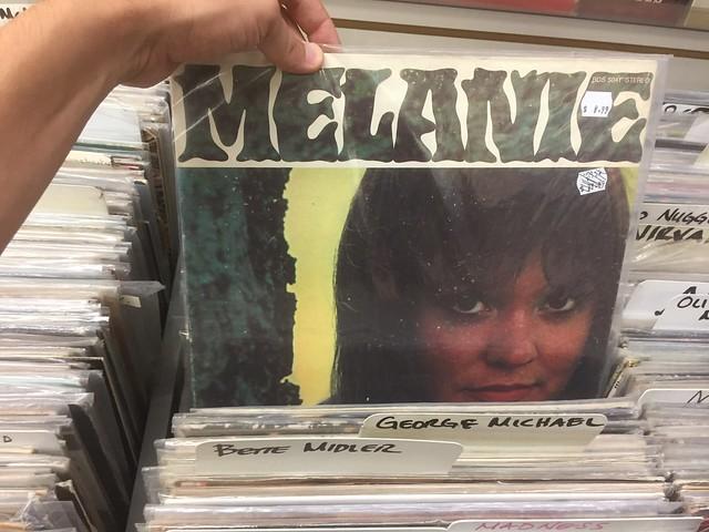 Melanie by Pirlouiiiit 10082018