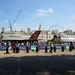 IMG_5356  - RAF100 - London - 06.07.18