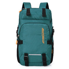 Men Business Laptop Bag Long Lasting Travel Bag Daypack Fits for 15.6 inch Laptops (1174082) #Banggood