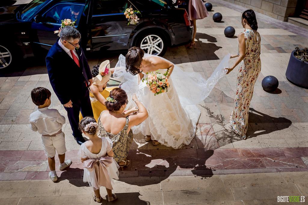 16-Laura-Juanjo-Ceremonia-00034-fb