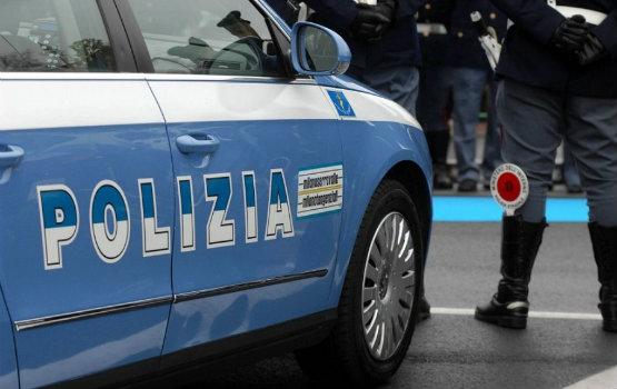 controllo_polizia_555
