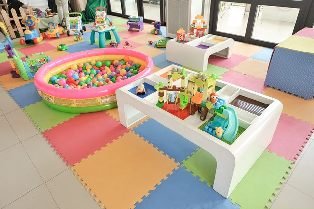 play place (2)