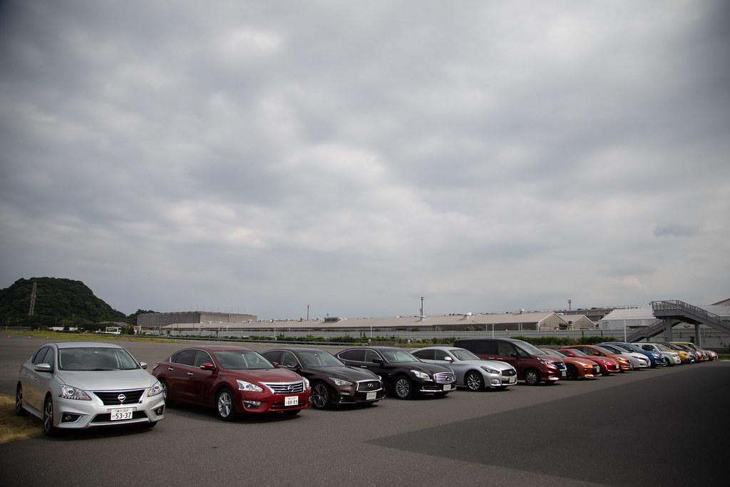 Nissan_Blogger-121