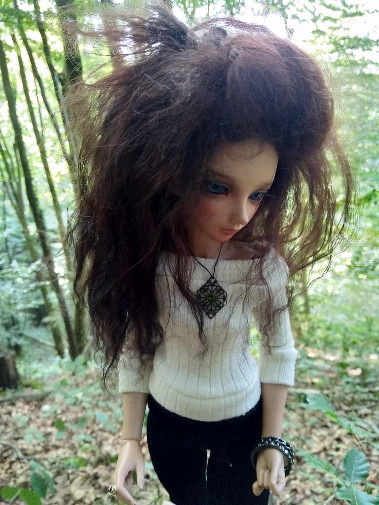 Dark ladies - Carmen, petite sorcière p.16 - Page 14 43649128332_d41718f82a_b