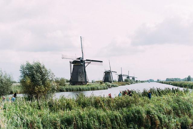 2017荷蘭自助旅行-1125