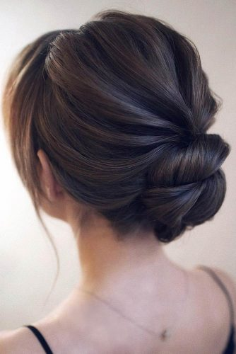 Unique Formal Hairstyles Stay Trendy Or Be Exclusive style|Special occasion 12