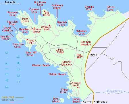 point-lobos-map