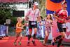 foto: Josef Vaishar/SPR media