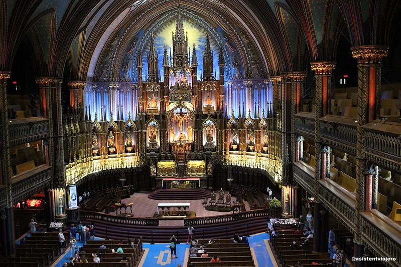Notre-Dame 2