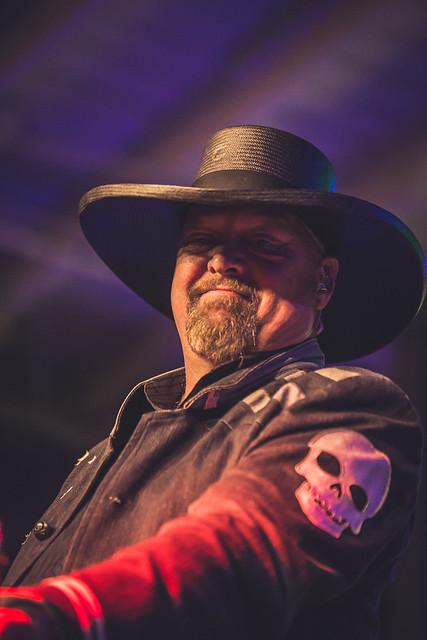 Montgomery Gentry Edits 22 (1 of 1)