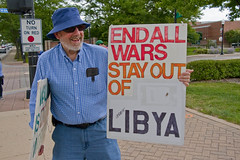 Occupy Elgin Elgin Illinois 8-11-18 3092