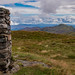 Meall Tairneachan and Farragon Hill (5 of 13)