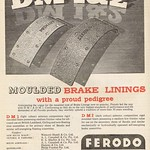 Wed, 2018-04-18 04:05 - Ferodo 1952
