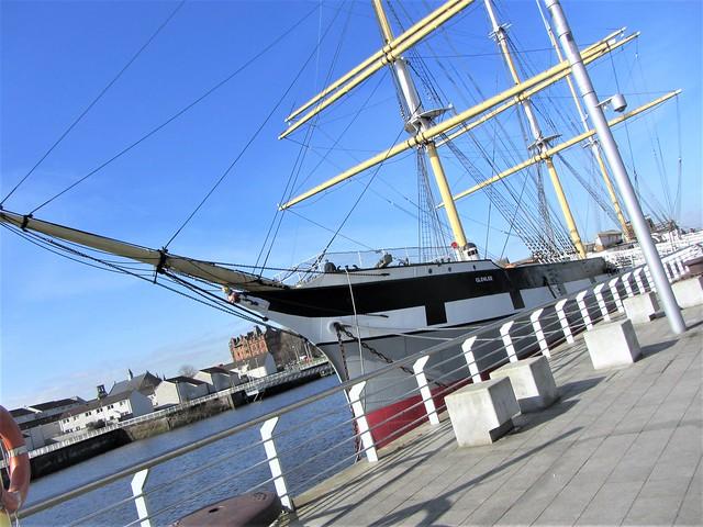 glasgow-ecosse-riverside-museum-the-tall-ship-clyde-walkway-thecityandbeauty.wordpress.com-blog-voyage-IMG_0147 (2)