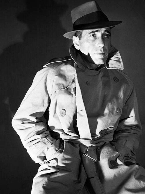 Bogart1
