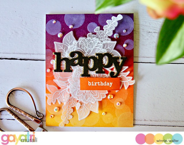 gayatri_W&W July card #3 flat