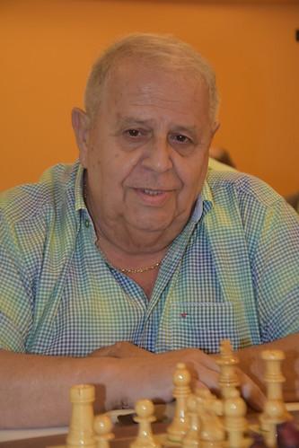 103 Louis Pignatato (FRA)