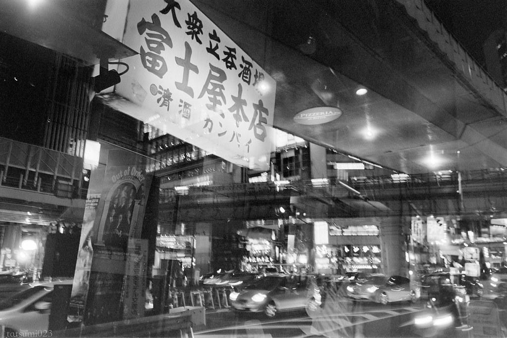 2018-07-28 渋谷 001
