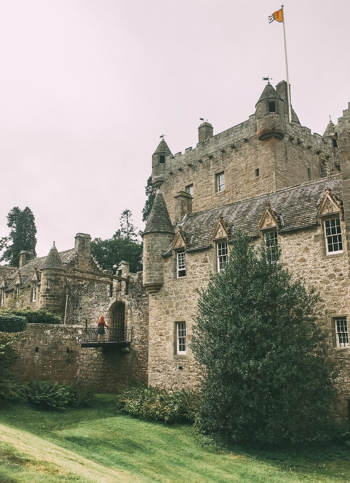 cawdor castle-11-2