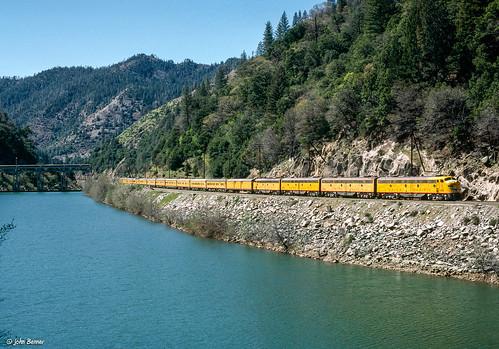 railroads wp