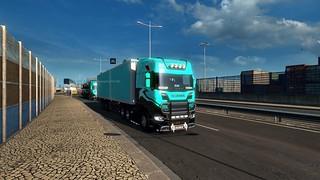 eurotrucks2 2018-08-10 14-35-35