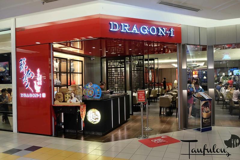 Dragon-i (1)