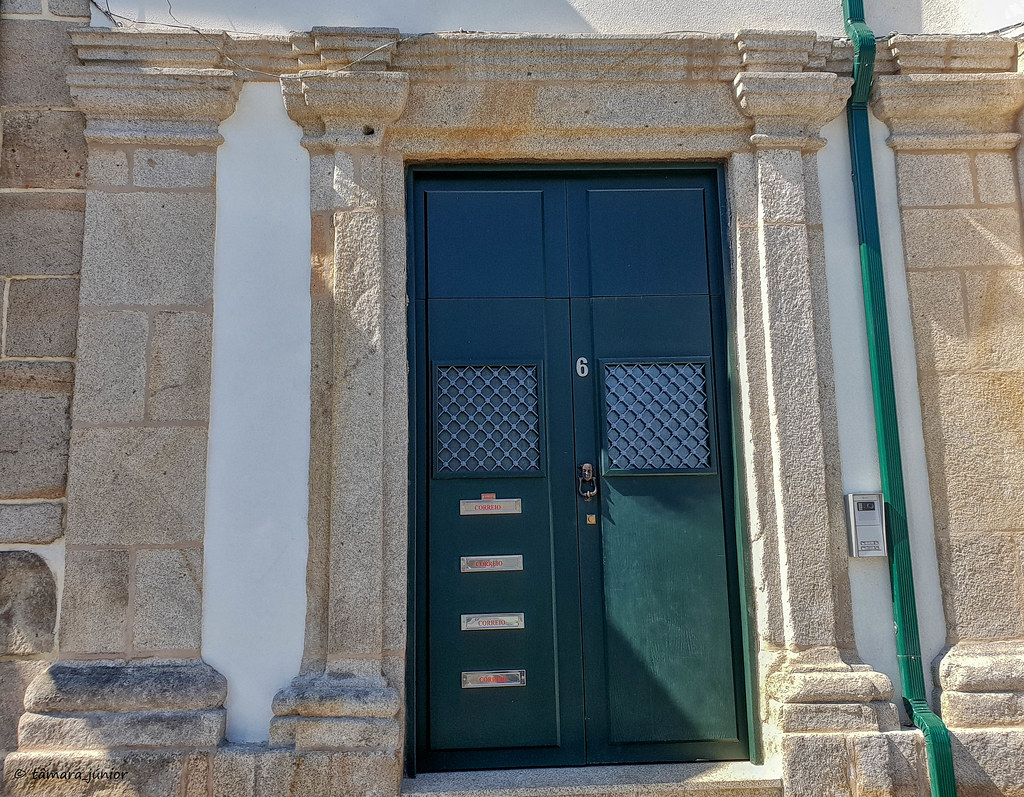 07.- Três extintas capelas de Santa Maria Maior-Chaves (13)