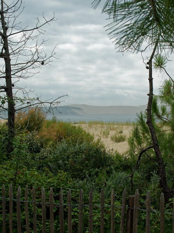 Dune du pilat 30149137028_62fa14a2d3_c