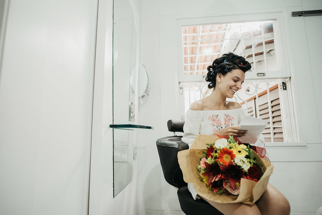 5_T+M_Casamento_BaixaRESBlog