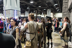 Army of Rey