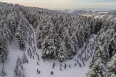 Seriál SkiTour zná termíny pro sezónu 2019