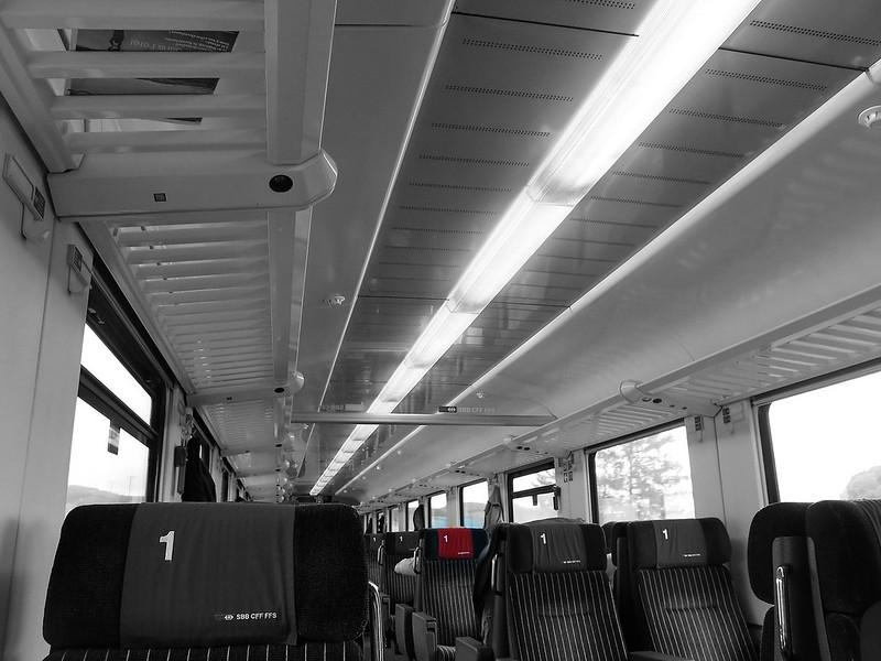 Basel 05.09 (1)